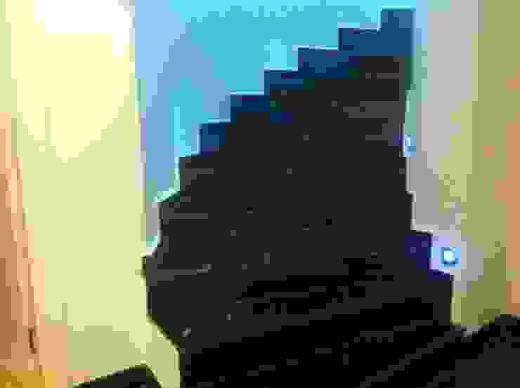 Aydın Yapı Dekorasyon - İç Mimarlık – Ahmet Uzun – TepeAltı: modern tarz , Modern