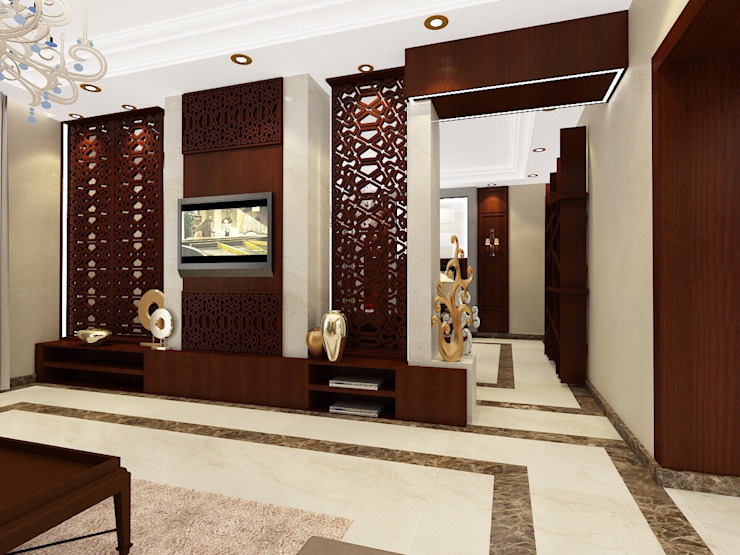 by الرواد العرب Classic
