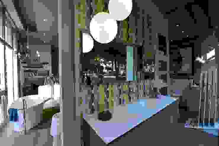 La Posa Style Office spaces & stores