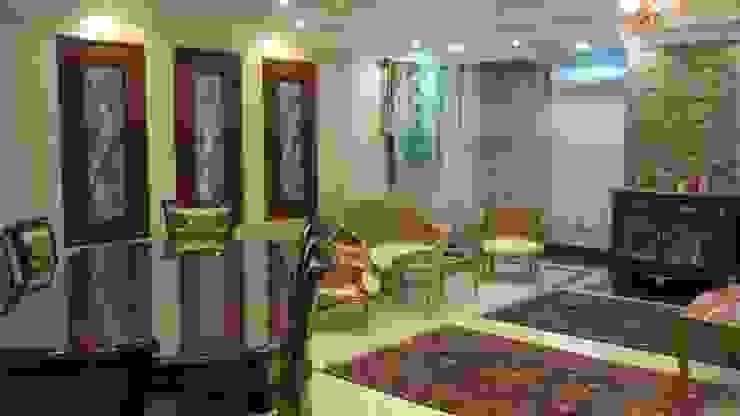 الرواد العرب Salones clásicos