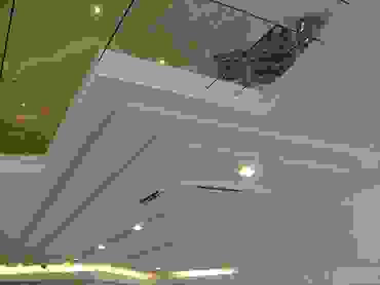 อาคารสำนักงาน โดย Avatar Co., ltd.