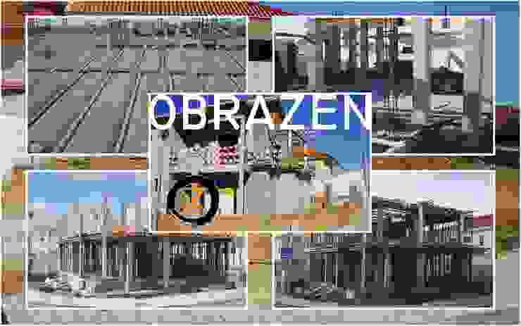 by ObraZen