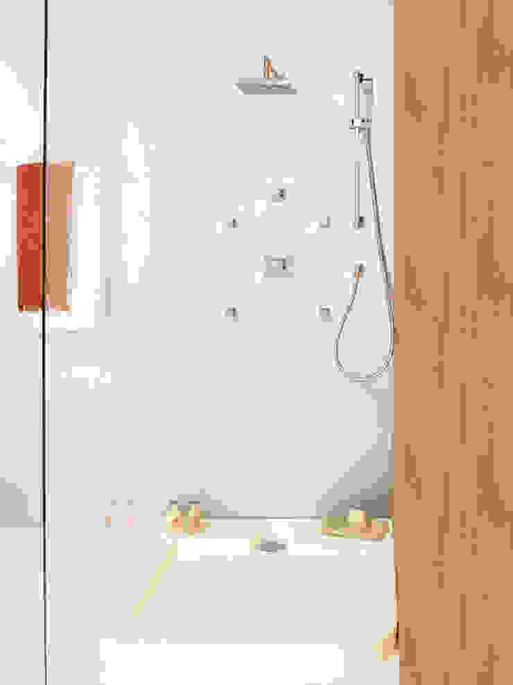 İskandinav Banyo Ramon Soler İskandinav