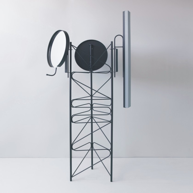 Radio Googoo: minimalist  by Joe Paine , Minimalist