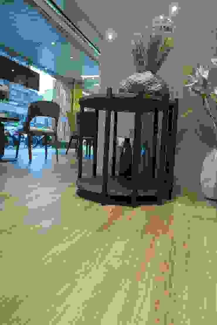 興禾國際家具設計: 產業  by 興禾國際家具設計有限公司, 工業風