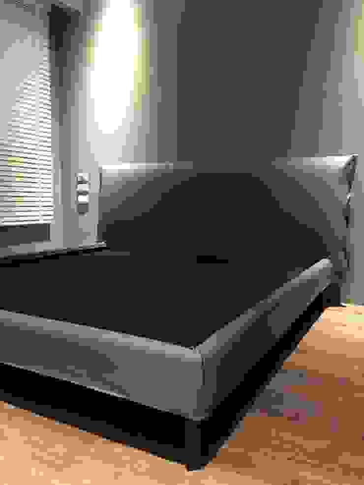 興禾國際家具設計: 現代  by 興禾國際家具設計有限公司, 現代風