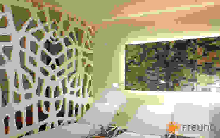 Freund GmbH СпальняАксесуари для басейну та спа