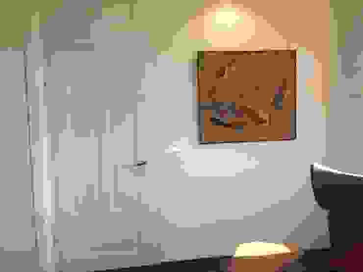 Planungsbüro GAGRO ArtworkPictures & paintings