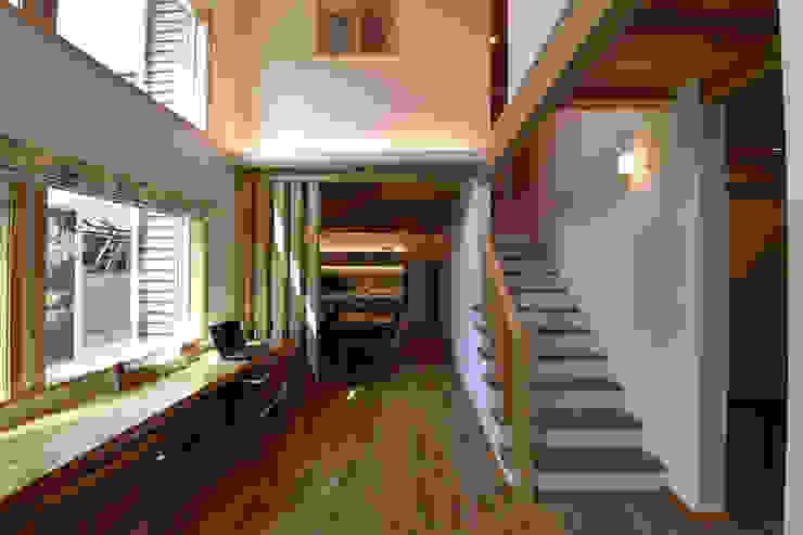 木の家株式会社 Case moderne