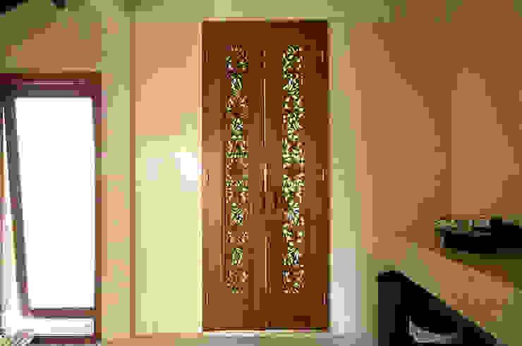 Puertas y ventanas de estilo  por comprar en bali