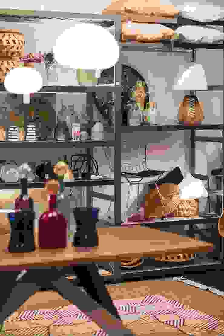 Loja – Matosinhos por Glamour'arte Eclético