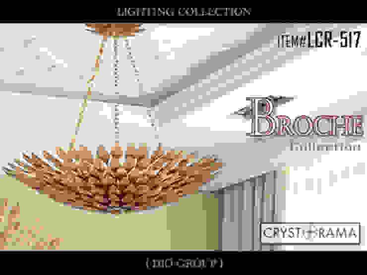 プロシュ6灯ペンダントライト: 株式会社ディオが手掛けたクラシックです。,クラシック