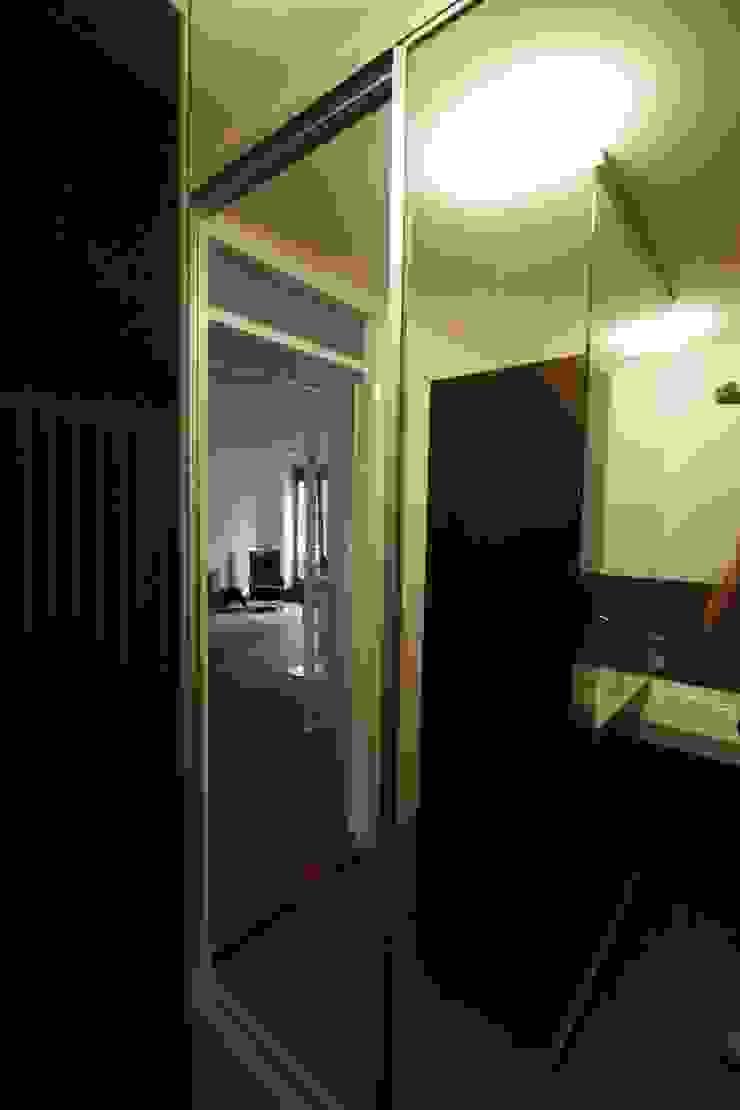 badkamer van Studio Kuin BNI