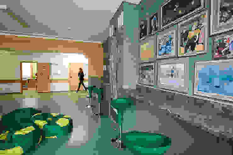 33dodo โรงเรียน