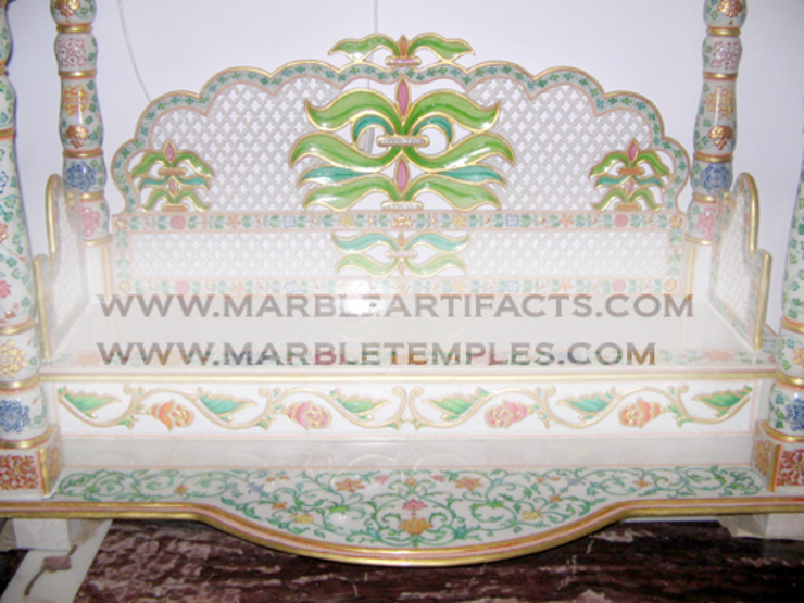 asian  by marble artifacts, Asian Marble