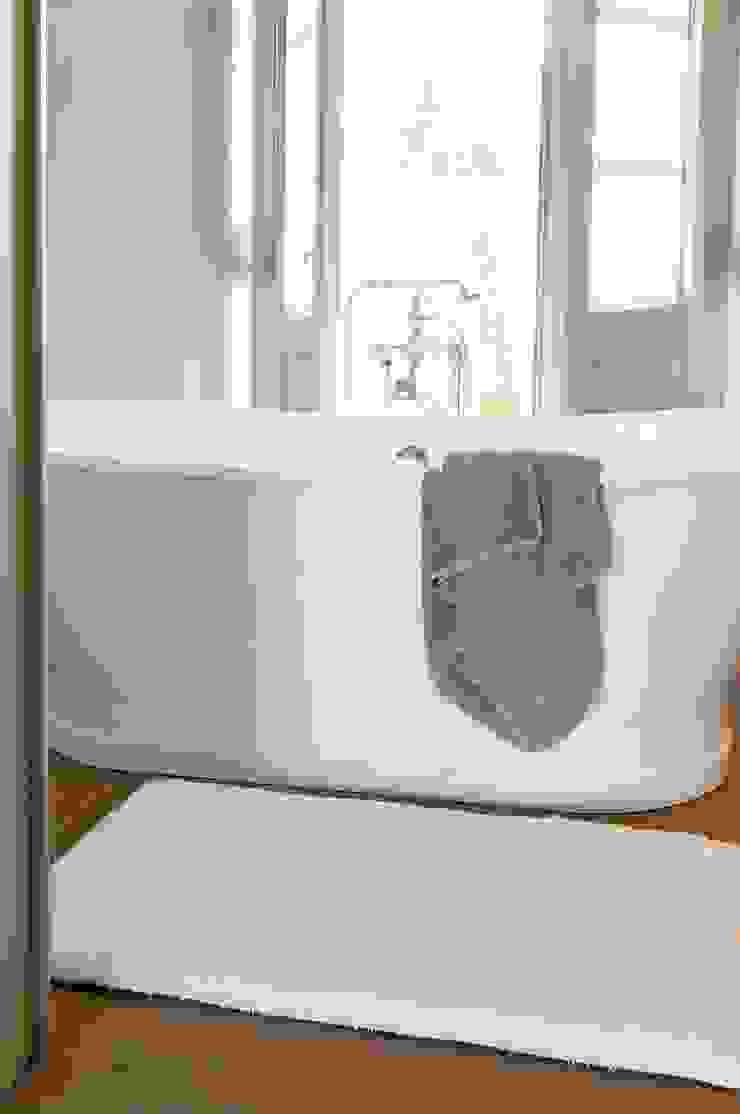 Spa Sponge Bath Range por Sorema Clássico