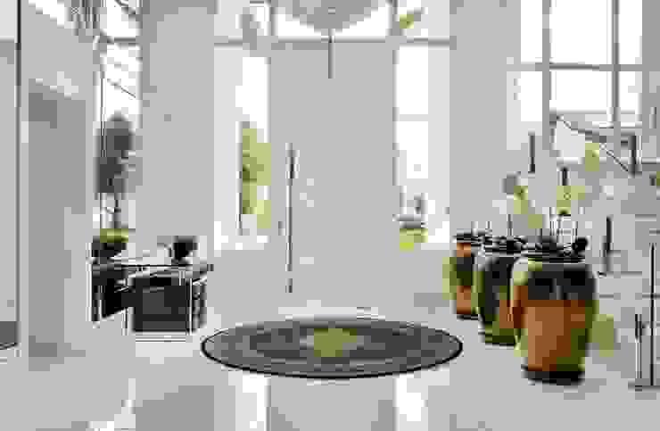 Quitete&Faria Arquitetura e Decoração HouseholdAccessories & decoration