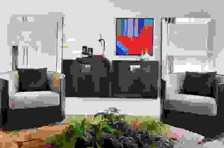 Quitete&Faria Arquitetura e Decoração ArtworkPictures & paintings