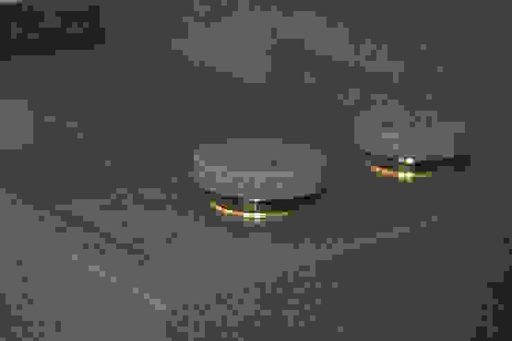 de MG12 Moderno Piedra