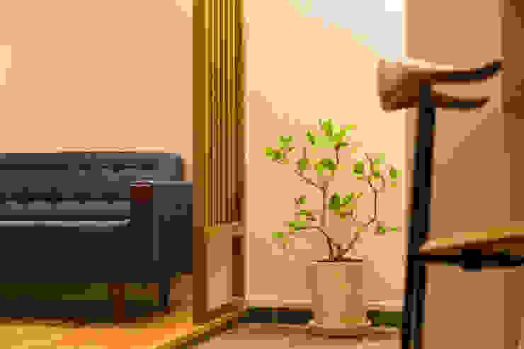 リノクラフト株式会社 Offices & stores Stone White