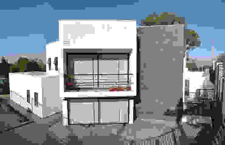 AtelierStudio 房子