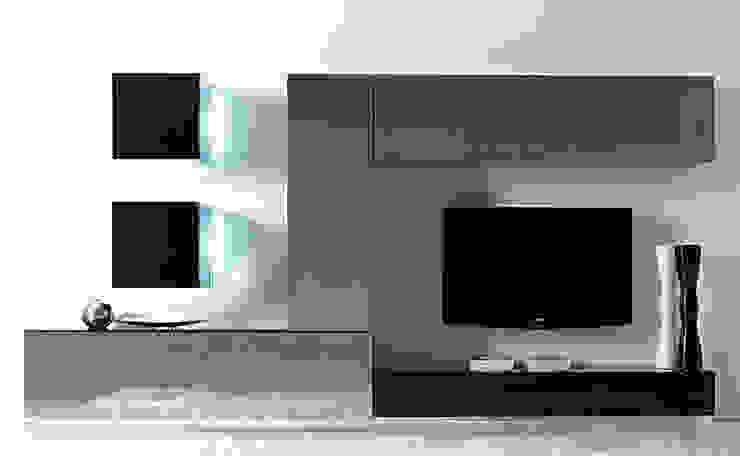 Glossexpert  – Lacquered Kitchen Cabinet Door : modern tarz , Modern