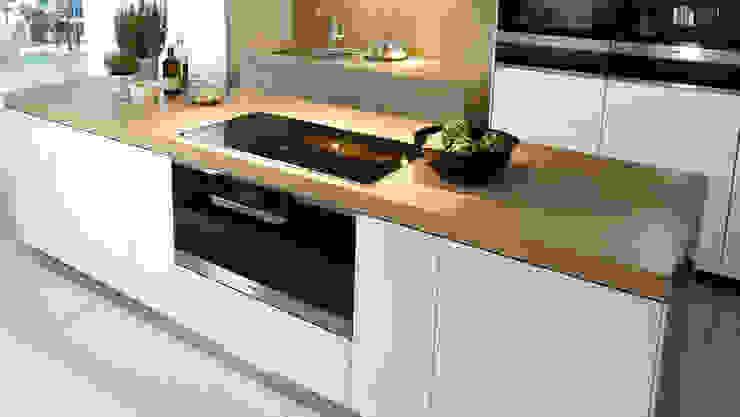 Miele H6890BP Oven de Hehku Moderno