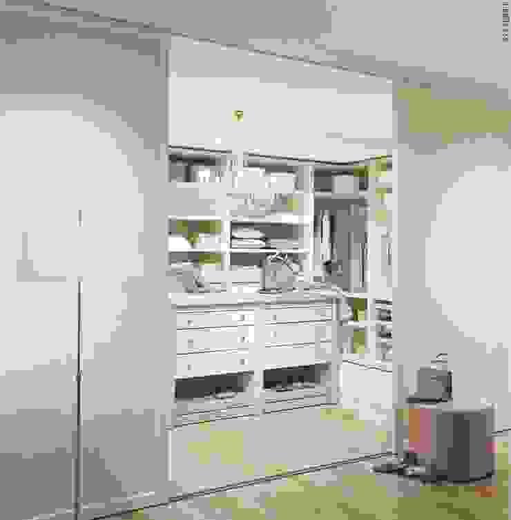 Detay aşığı Cabinet CABINET Klasik Ahşap Ahşap rengi