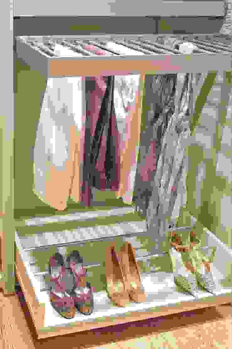 Detay aşığı Cabinet CABINET Klasik