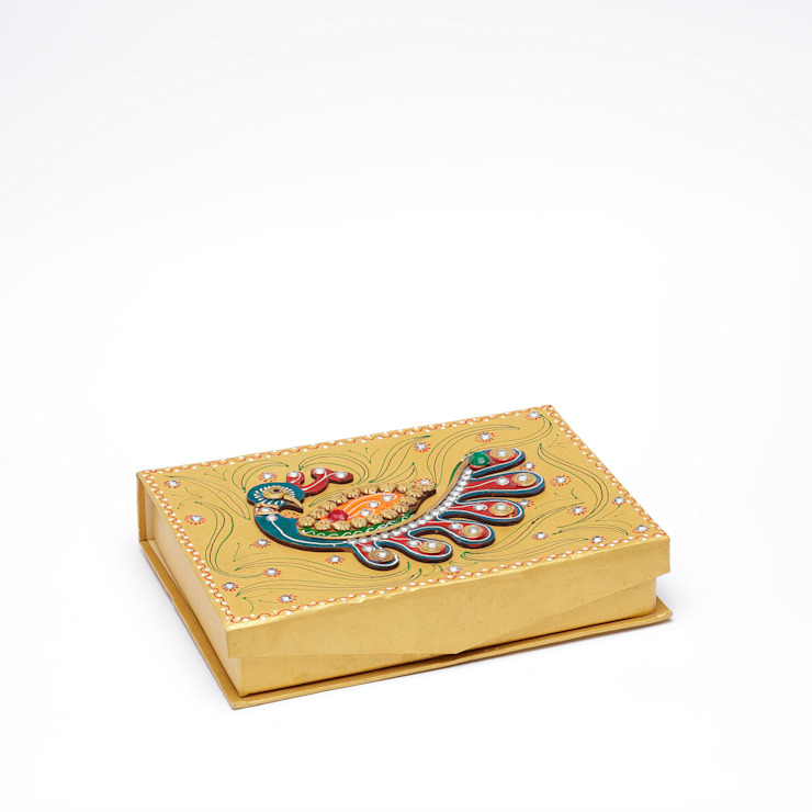 asian  by marble artifacts, Asian Wood Wood effect