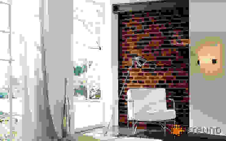 modern  by Freund  GmbH, Modern Bricks
