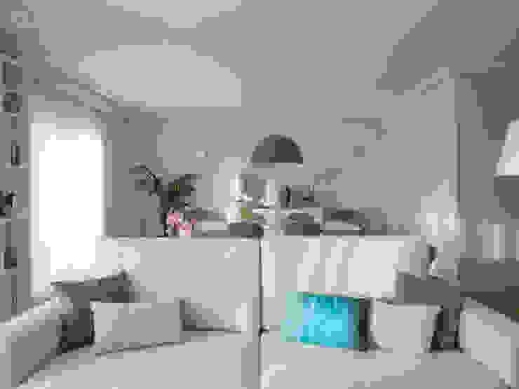 by MUDA Home Design Modern