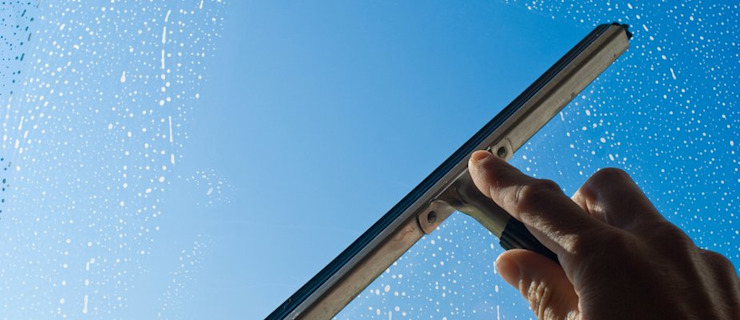 Window Cleaning in Crewe by Window Cleaning Crewe