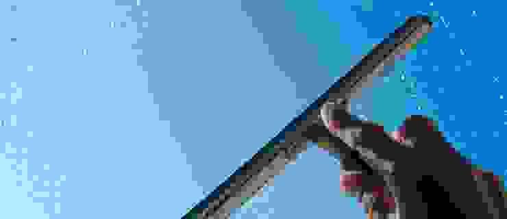 Window Cleaning in Crewe de Window Cleaning Crewe