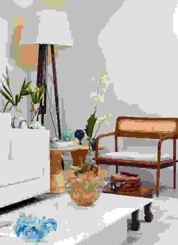de Mônica Daniela Arquitetura & Design de Interior Moderno