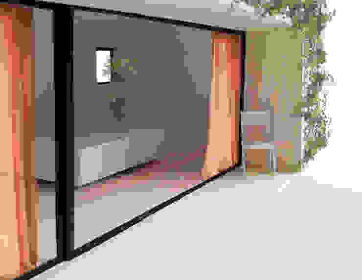 de Kevin Veenhuizen Architects