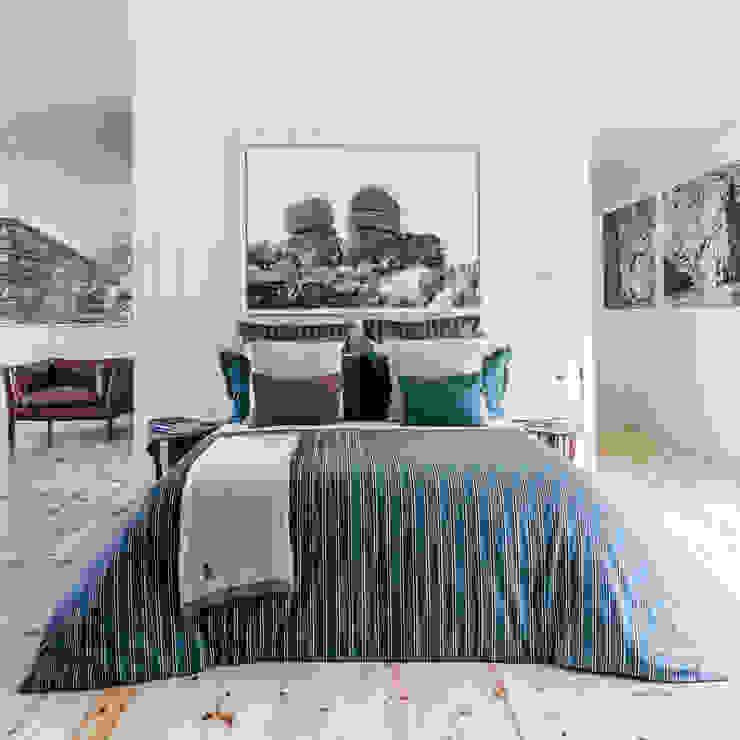Dew por Home Concept Moderno
