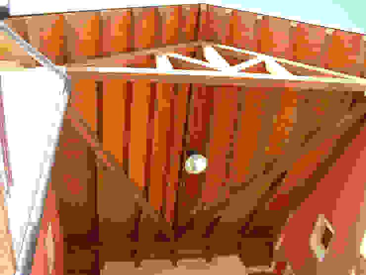 Complesso residenziale, Lombardia Studio BIANCHI servizi di architettura Case classiche
