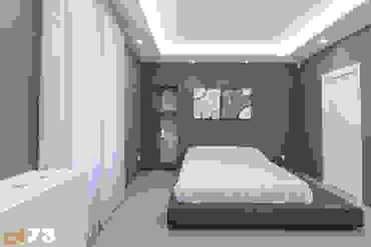 Come Scegliere le Tende della Camera da letto: 15 Esempi