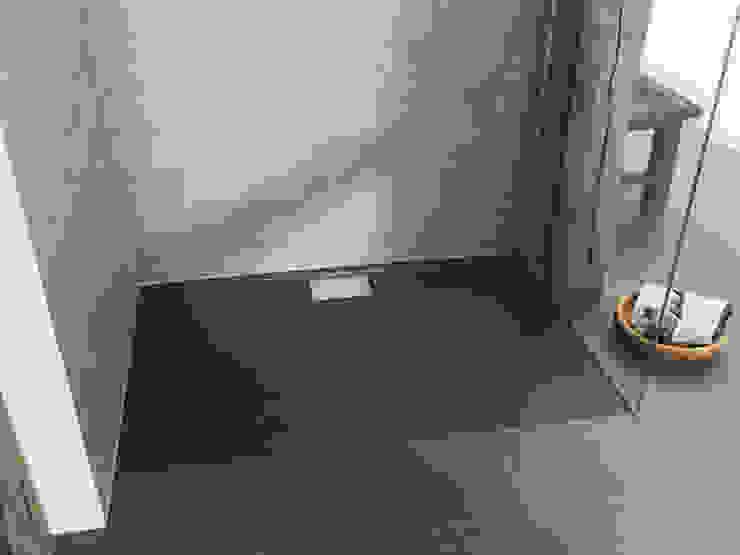 Bathroom by Villeroy & Boch AG