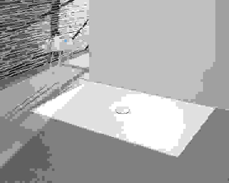 حمام تنفيذ Villeroy & Boch AG ,