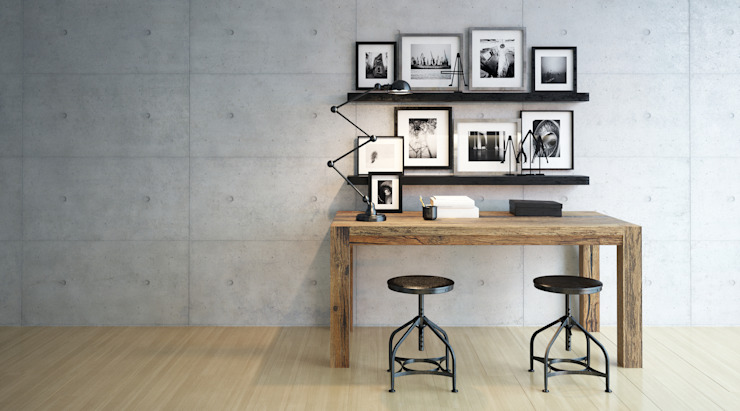 by Paul Jaeger GmbH & Co. KG Modern
