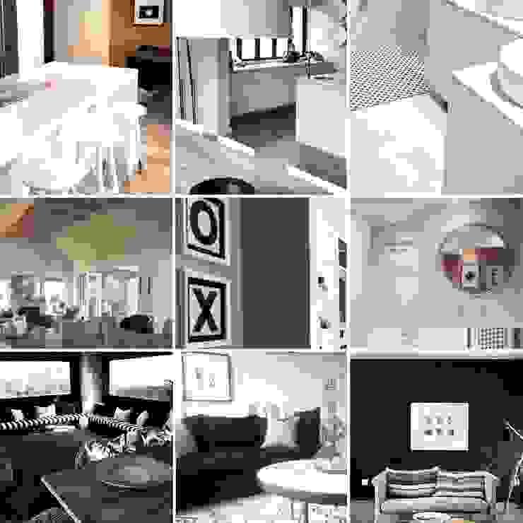 Modern Kitchen by 360design Modern