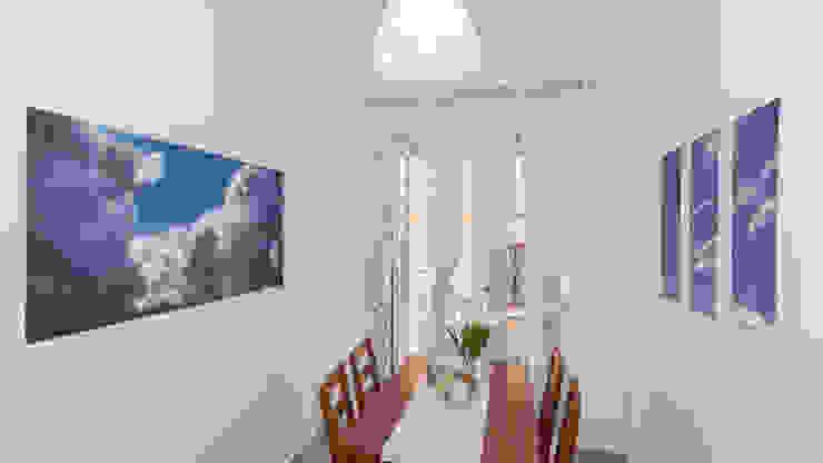 Progetti e caffè Dining roomAccessories & decoration