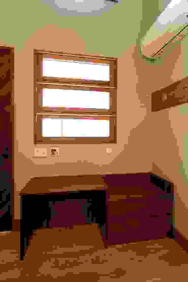 TE計画 ~K3建築研究所~ クラシカルな 窓&ドア の 株式会社山崎屋木工製作所 Curationer事業部 クラシック
