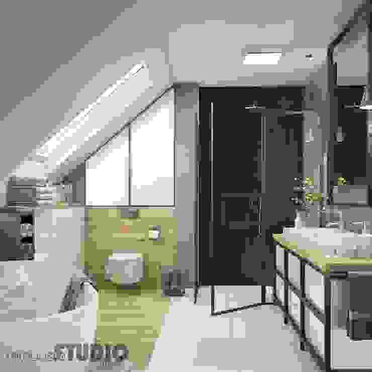 Die schönsten Badezimmer Trends, die uns 2019 erwarten