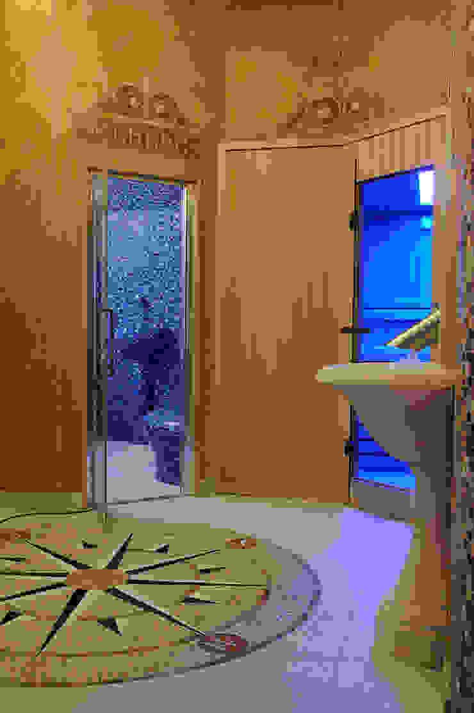 Centro Benessere Hotel Mastino Verona Aquazzura Piscine SpaAccessori per Piscina & Spa Variopinto