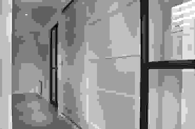 modern  by Joep Schut, interieurmaker, Modern MDF