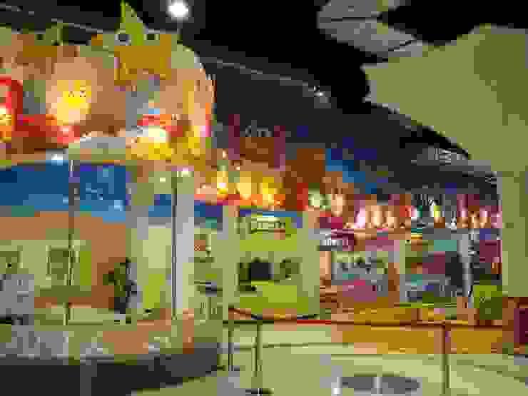 Super Kids Land โดย Avatar Co., ltd.