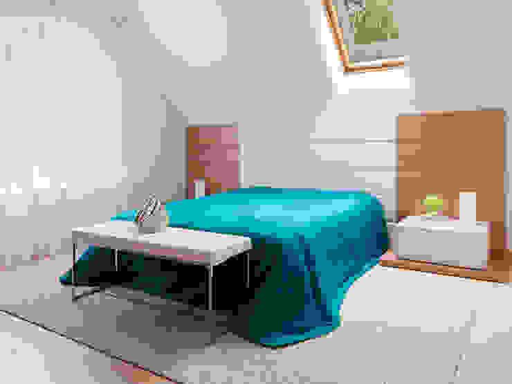 Bedroom by Telnova Julia,